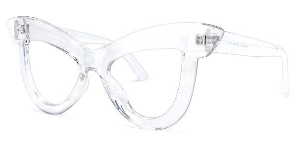 Chi Dent Crystal 037